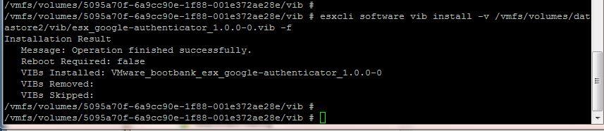 google_auth01c