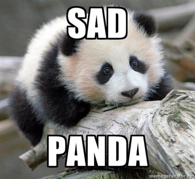 Sad-Panda