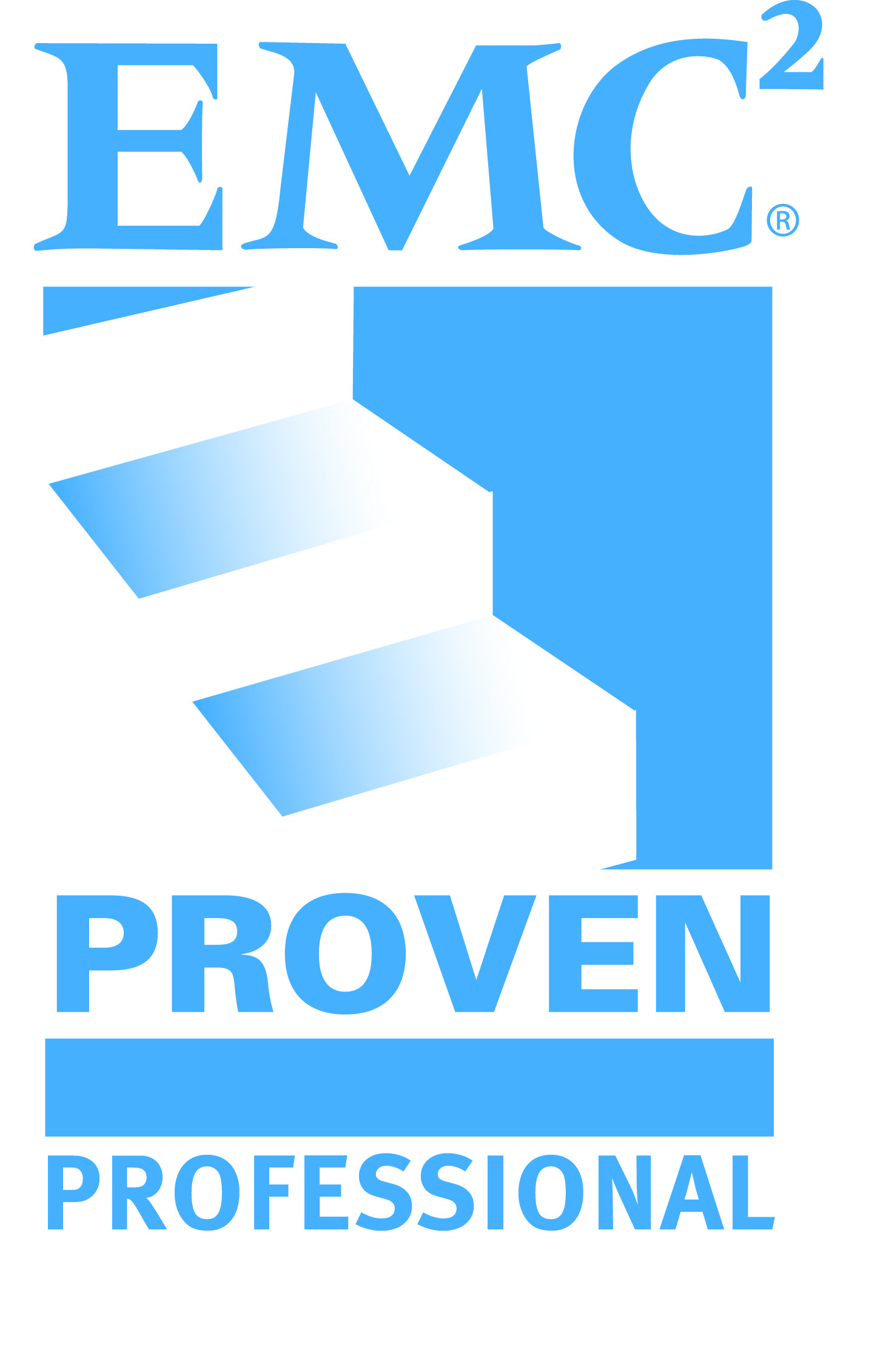 EMC_proven_Professional.blue-01