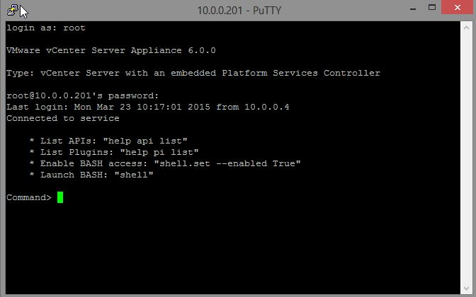 Synchronize date and time with a server over ssh