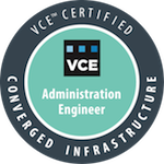 certified-administration-engineer-logo
