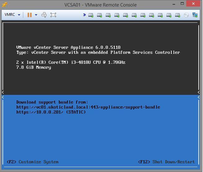 how to start ssh server