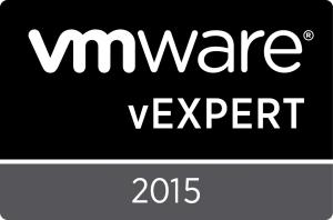 vExpert-2015-Badge