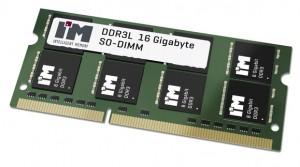 16GB_SODIMM