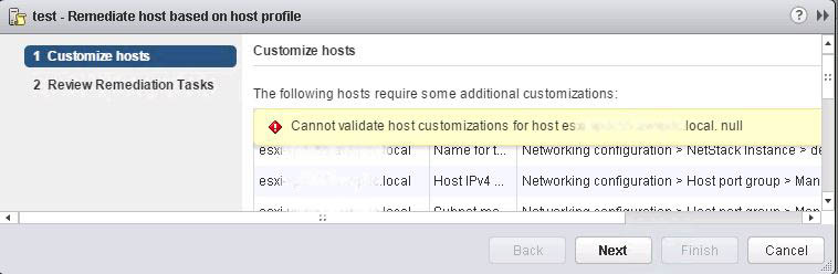 host_profile_null