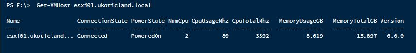Windows PowerShell ISE-000282