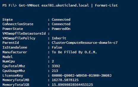 Windows PowerShell ISE-000283