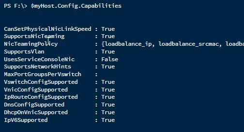 Windows PowerShell ISE-000288