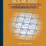 sccm2012