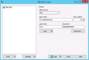 winscp-000302